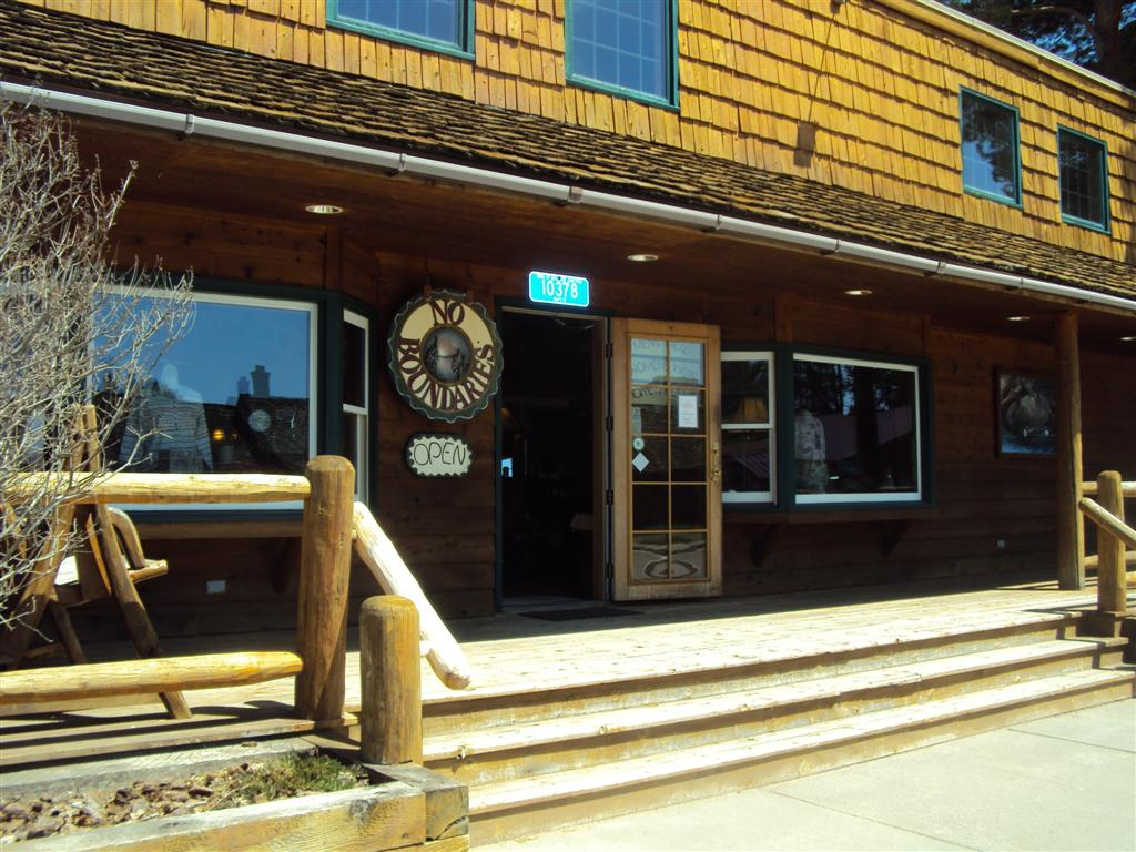 Commercial 4 - Northwoods Realty