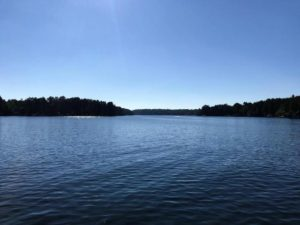 Real Estate Minocqua Wisconsin