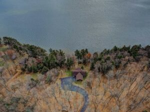 Conover Property For Sale