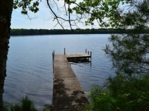 LakeTomahawk - Northwoods Realty