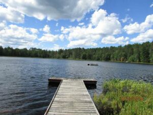 St. Germain WI Lake Property For Sale, St Germain Waterfront Real Estate